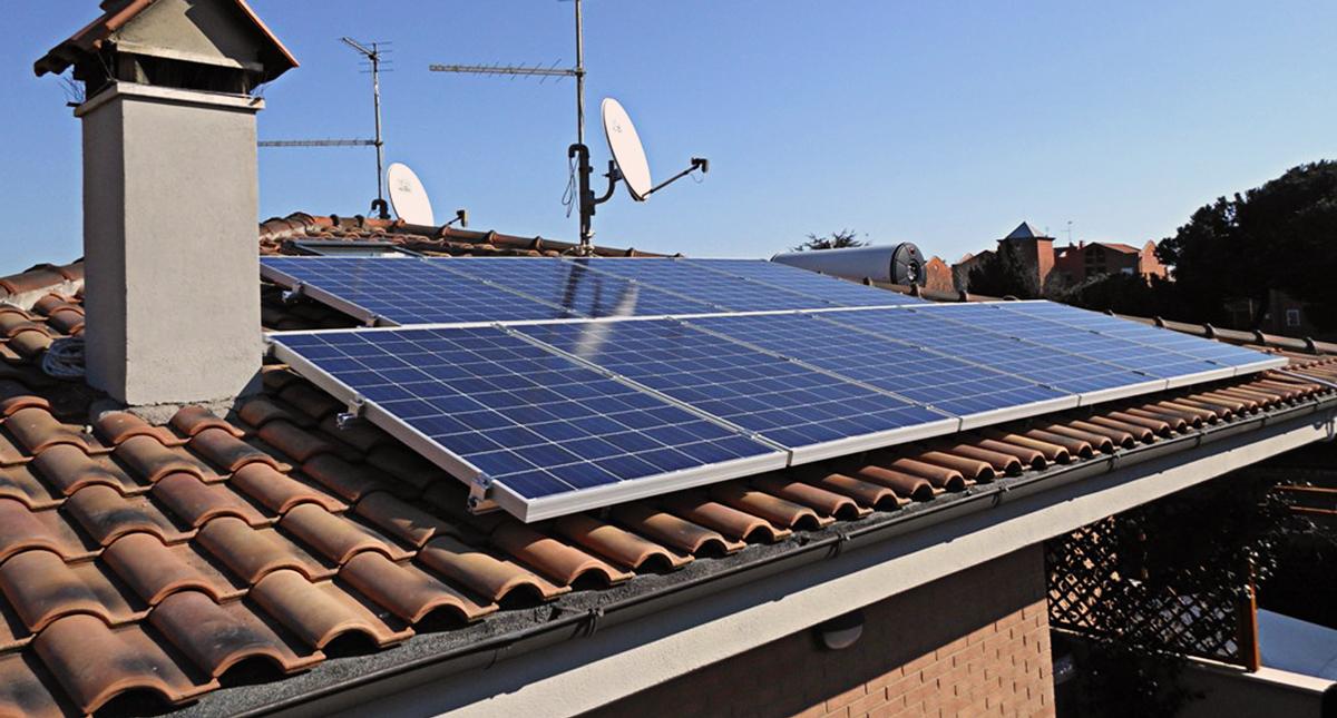 Vittoria M5S: nuovi finanziamenti per il fotovoltaico!