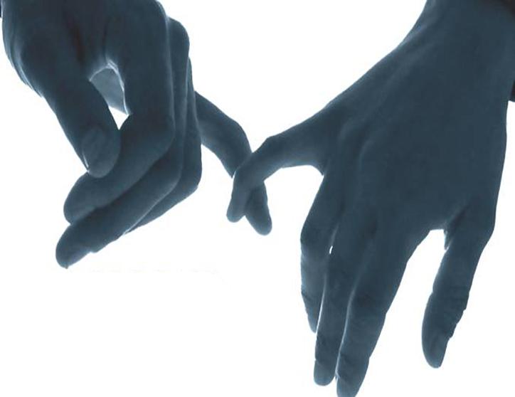 """""""Affettività e sessualità nelle persone con disabilità"""". Sabato 21 ottobre il convegno M5S."""