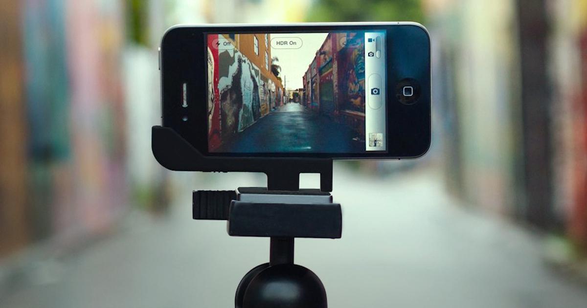 Opportunità di lavoro: il M5S Lombardia cerca un video maker.