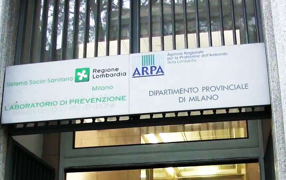 ARPA cambia: sì al comitato di indirizzo con un rappresentante delle associazioni ambientaliste.