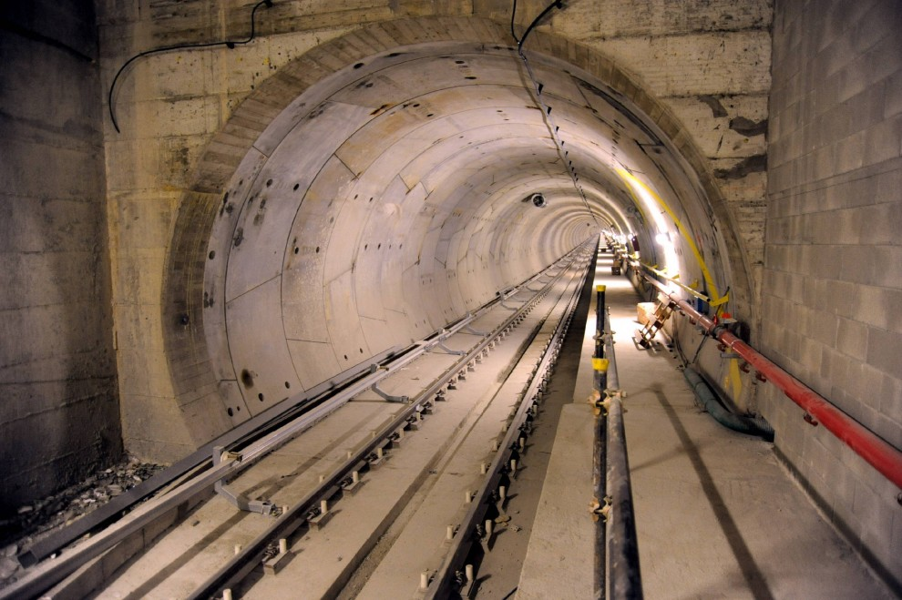 Prolungamento metro in provincia di Milano. Si parte grazie al M5S: 330 mila euro per lo studio di fattibilità