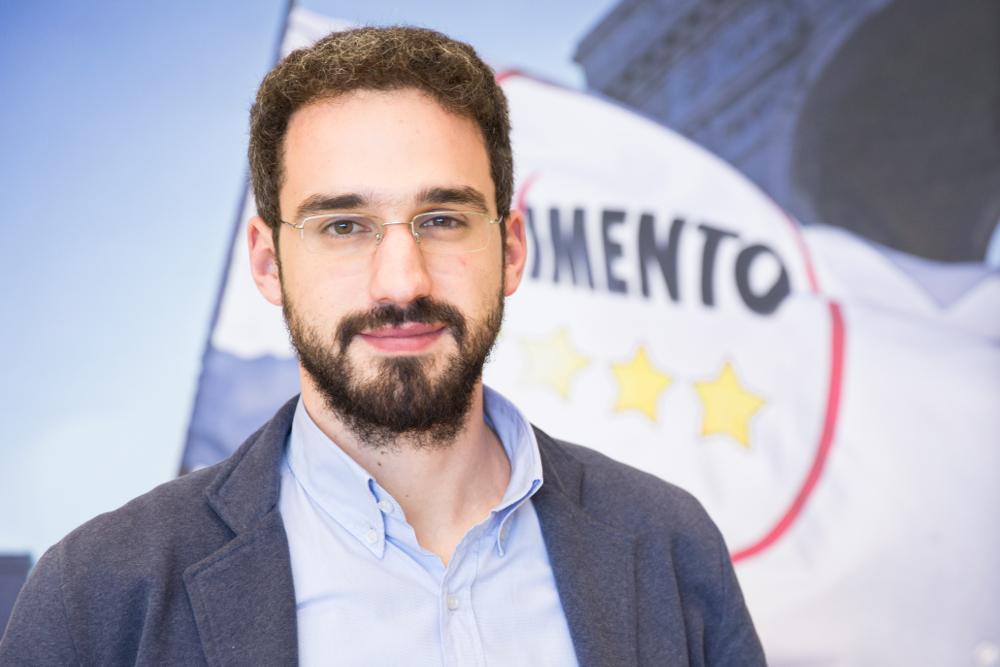 Mantova non è territorio periferico, grande determinazione per la sfida in Regione Lombardia.