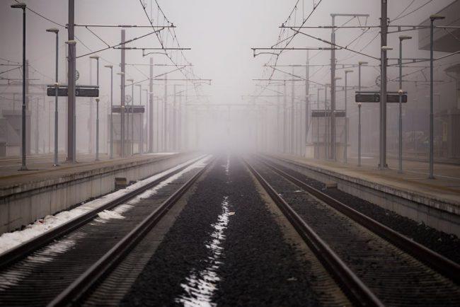 Treni, linea Cremona-Treviglio-Milano: basta disagi!