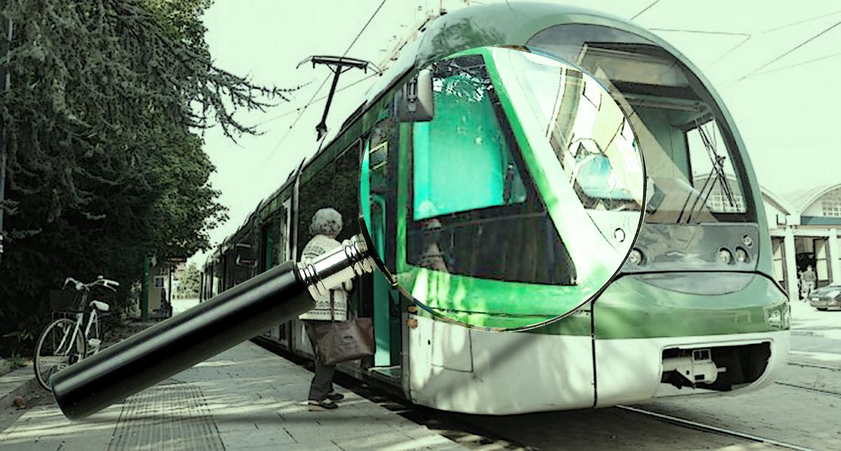 Metrotranvia Bresso-Seregno: il M5S porta in Città Metropolitana le osservazioni sulle criticità del progetto