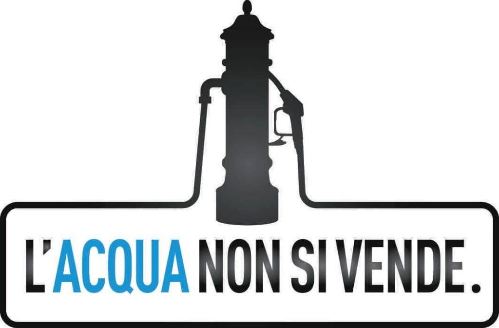 Acqua pubblica a rischio nella provincia di Como