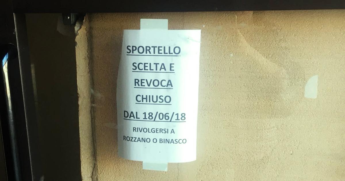 Il presidio sociosanitario di Pieve Emanuele merita un futuro