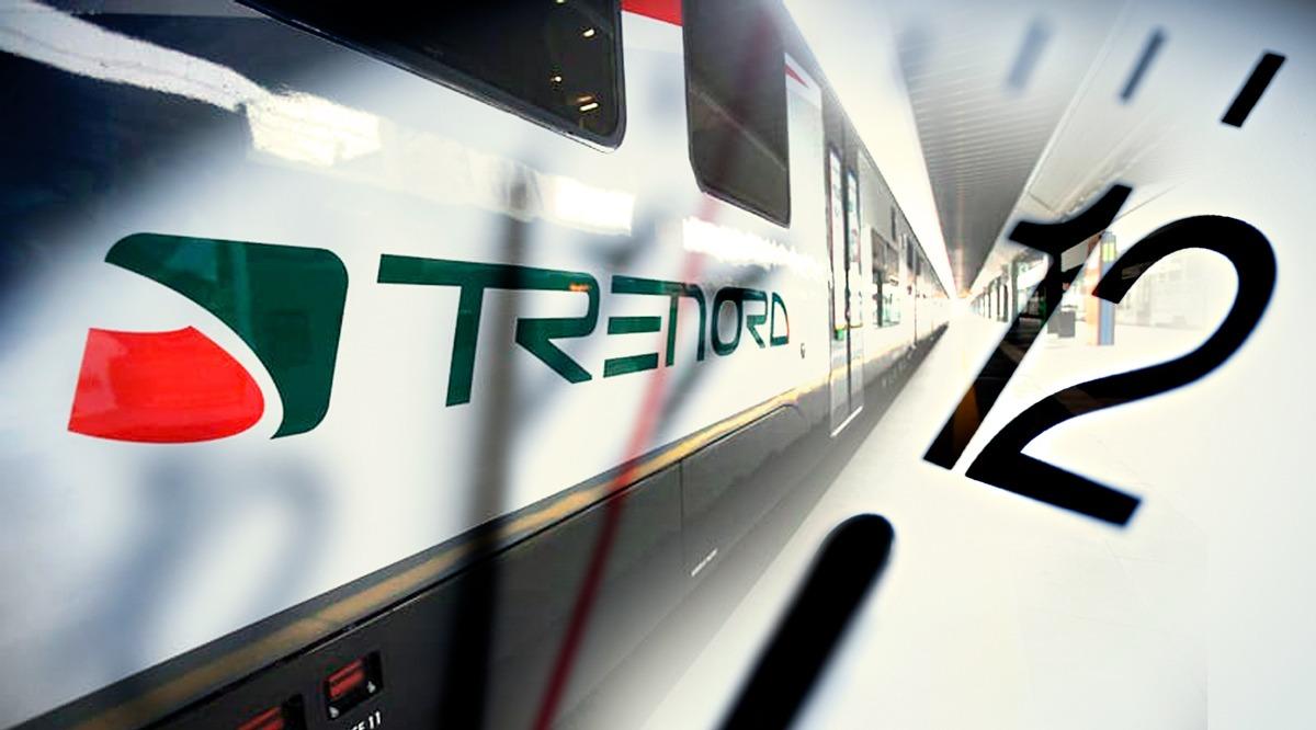 Gravi disservizi sulle linee ferroviarie del Sud Milano, il M5S porta il caso in Consiglio