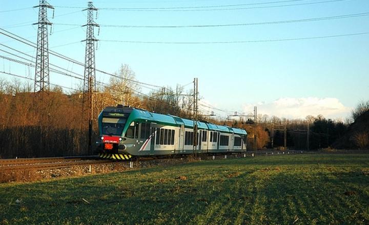 Potenziamento tratta ferroviaria Como-Lecco, qualcosa si muove