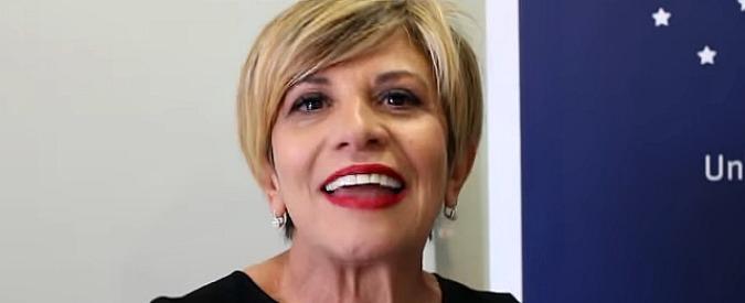 Avvocato difensorediLady Dentieranominatocoordinatore Comitato Scientifico Legislativo di Regione Lombardia