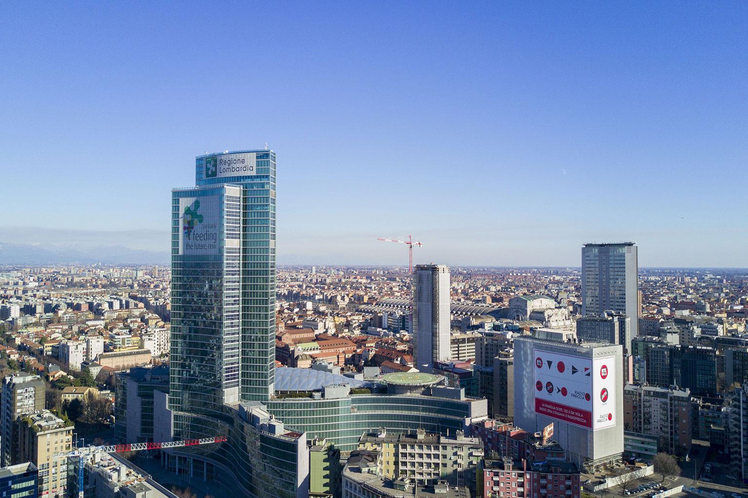 Programma Regionale di Sviluppo, le proposte del M5S Lombardia