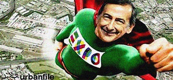 Olimpiadi 2026, Sala ritira la candidatura di Milano. No superpoteri, no party.