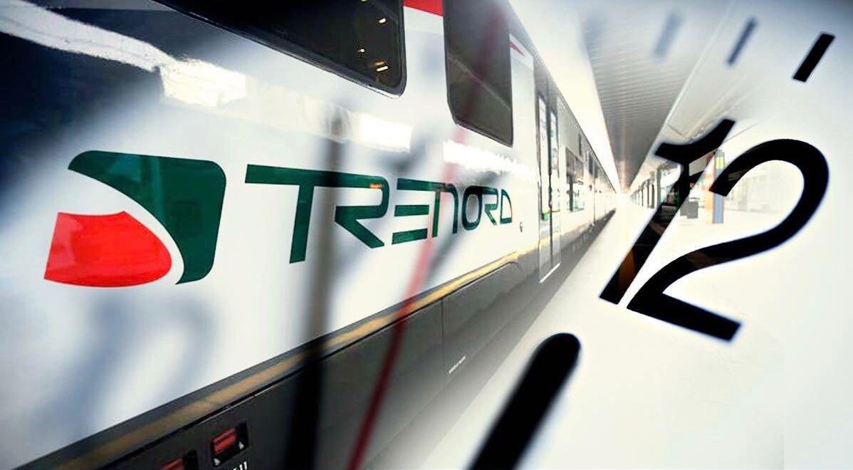 Estate infernale per i pendolari lombardi: l'Assessore deve intervenire. Interrogazione del M5S