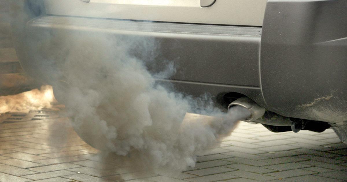 Inquinamento. Incentivare sostituzione veicoli e adozione elettrico. Mozione del M5S