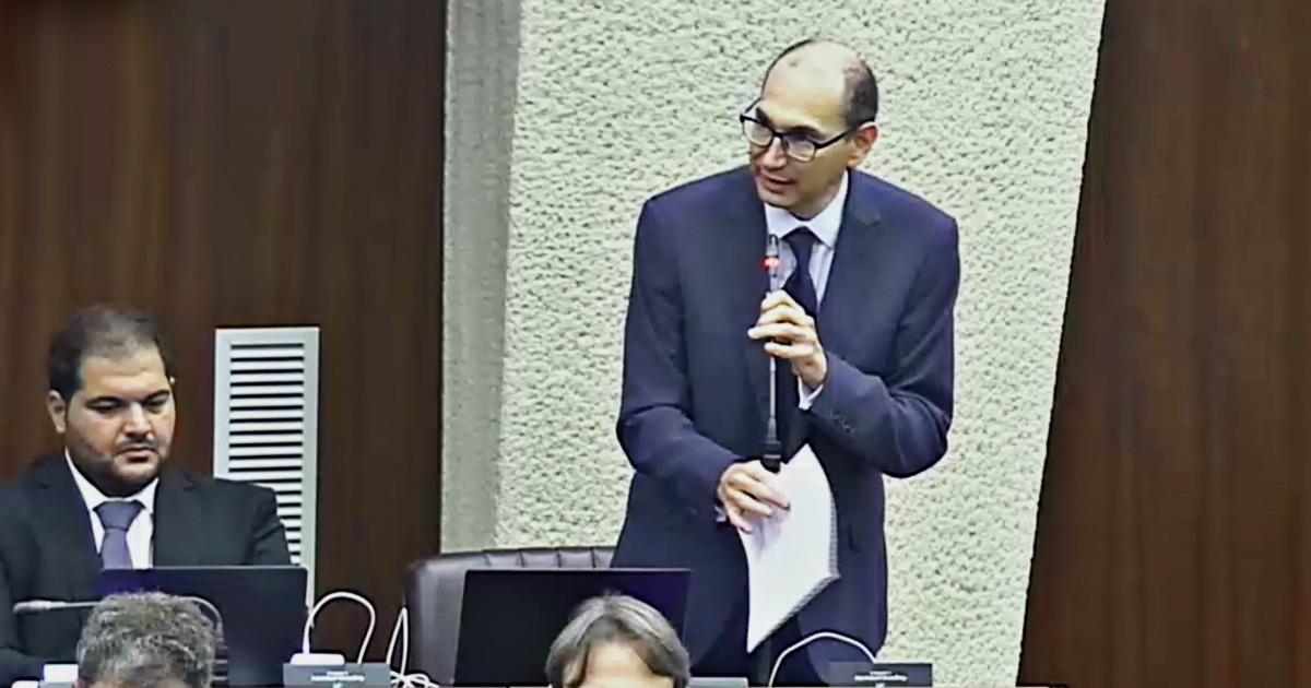 """""""Agenzia promozione sistema sociosanitario lombardo"""", accolta la proposta M5S per abolire ente inutile"""