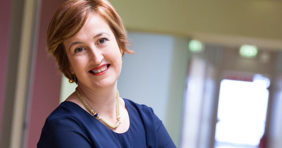 Il M5S Lombardia ricorda Iolanda Nanni in Consiglio Regionale