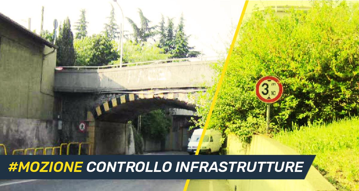 M5S Lombardia e gruppi locali: mettiamo le idee in comune #4