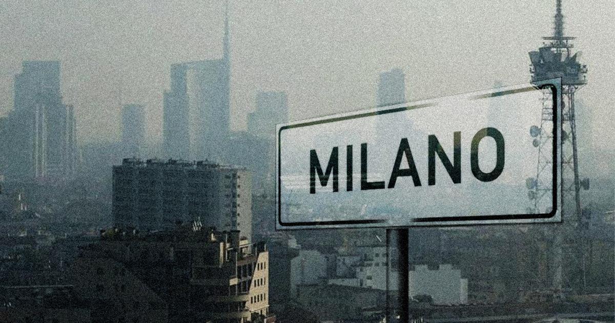 Milano, l'aria è fuorilegge scattano i divieti