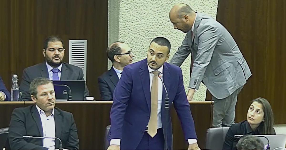 Case Aler Lachiarella: dopo le segnalazioni M5S annunciati investimenti per 300mila euro
