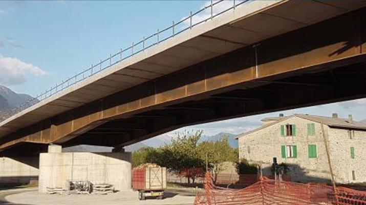 """""""Lombardia Sicura"""": voto favorevole del M5S"""