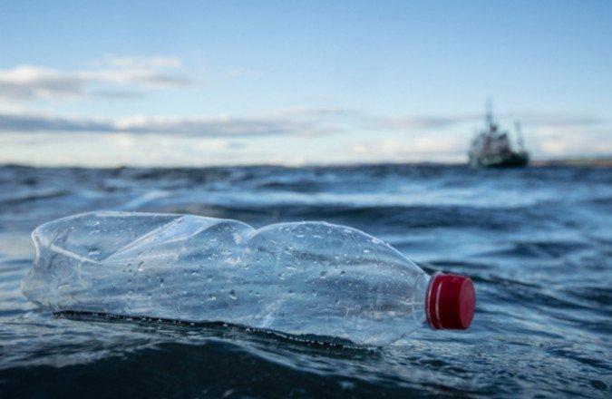 """""""Plastic free"""", sì alla risoluzione: è propedeutica a discussione nostro progetto di legge"""