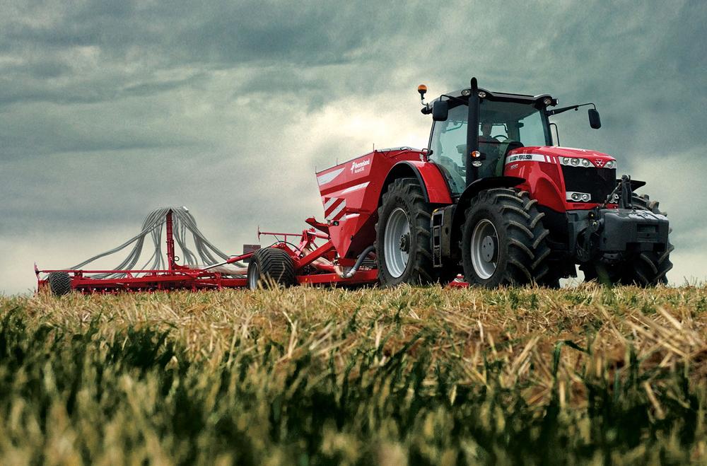 Terreni contaminati Carpiano: il M5S incalza sui tempi della bonifica