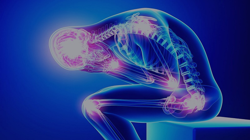 Fibromialgia va inserita nei Lea, interrogazione del M5S Lombardia