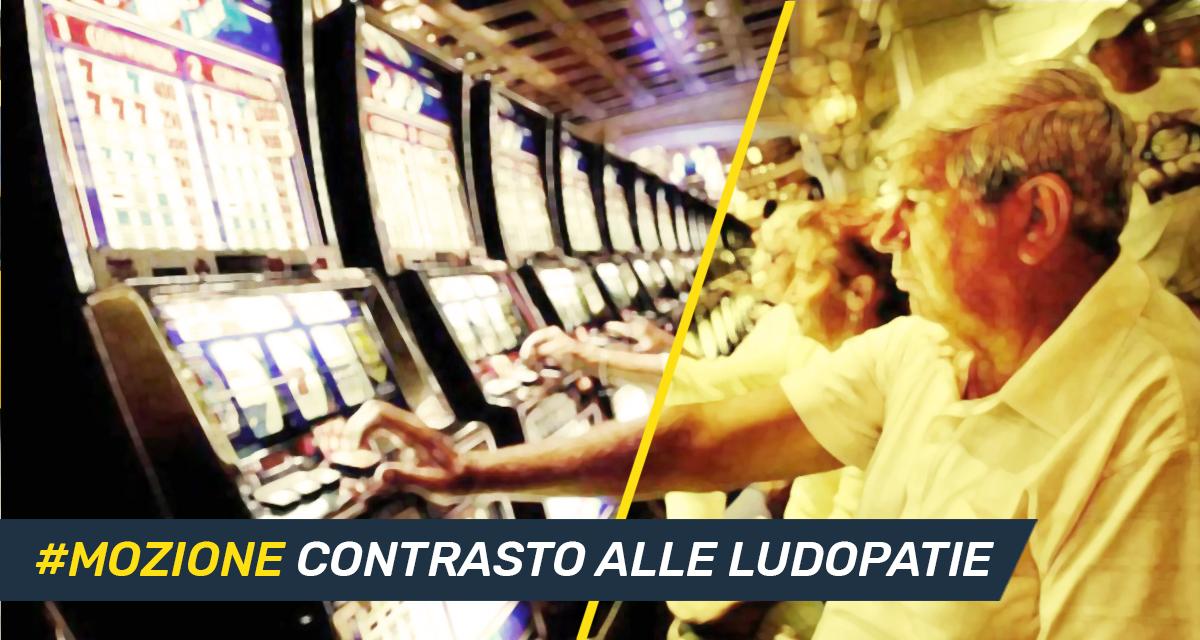 M5S Lombardia e gruppi locali: mettiamo le idee in comune #8
