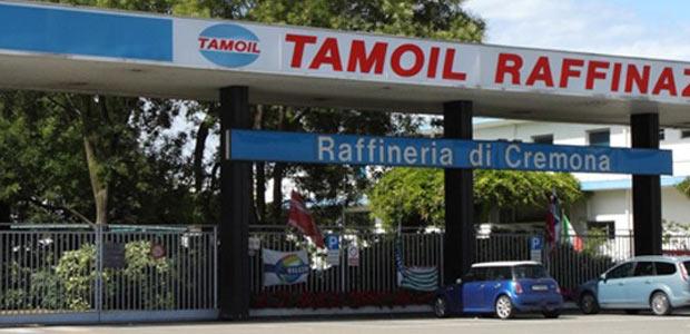 Tamoil Cremona: Regione Lombardia chieda un risarcimento dei danni ambientali!
