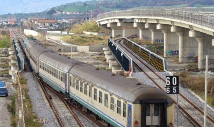 Contratto di programma RFI, avviato un ripensamento generale delle infrastrutture. Ricadute positive sulla Lombardia