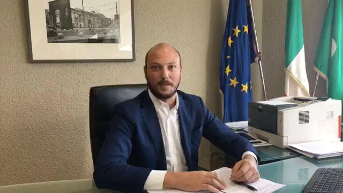 Taglio ai vitalizi degli ex consiglieri regionali in Lombardia: ci siamo!