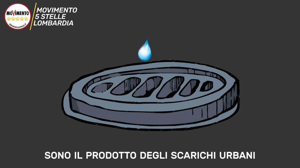 Fanghi di depurazione: la verità sull'art.41 del Decreto Genova