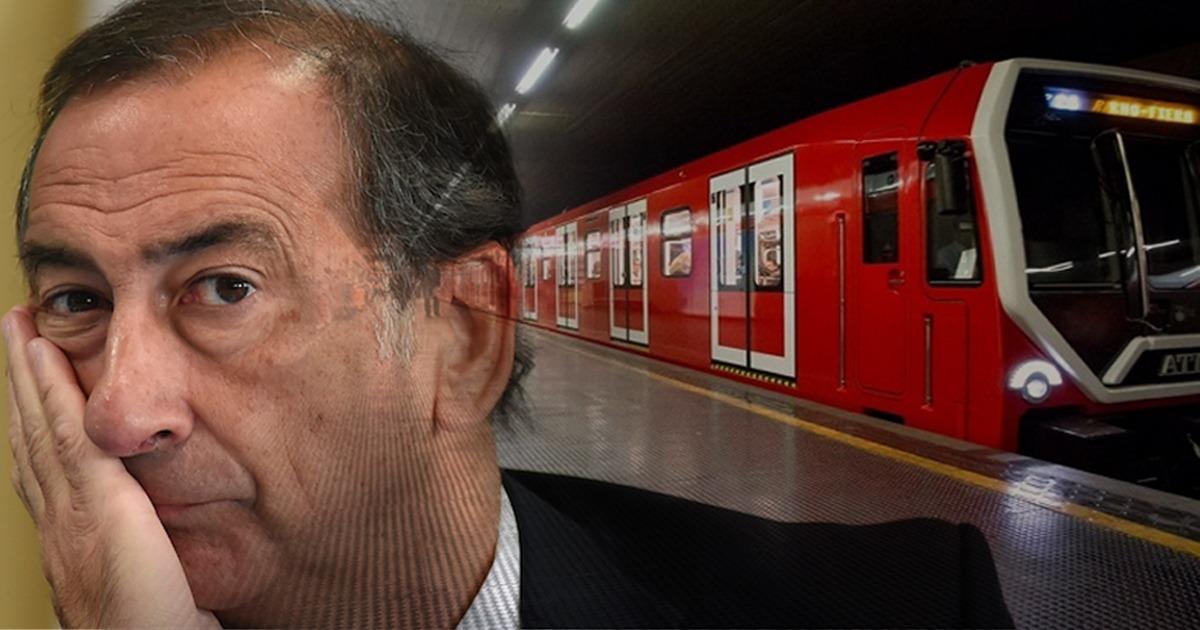Metro Monza: servono fatti, non chiacchiere