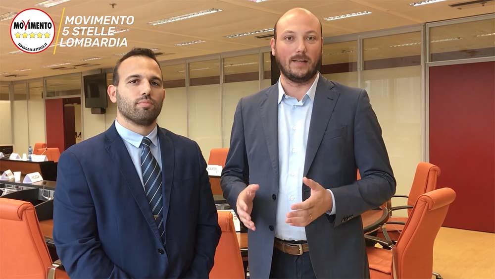 Taglio vitalizi, vicini a un risultato storico in Lombardia