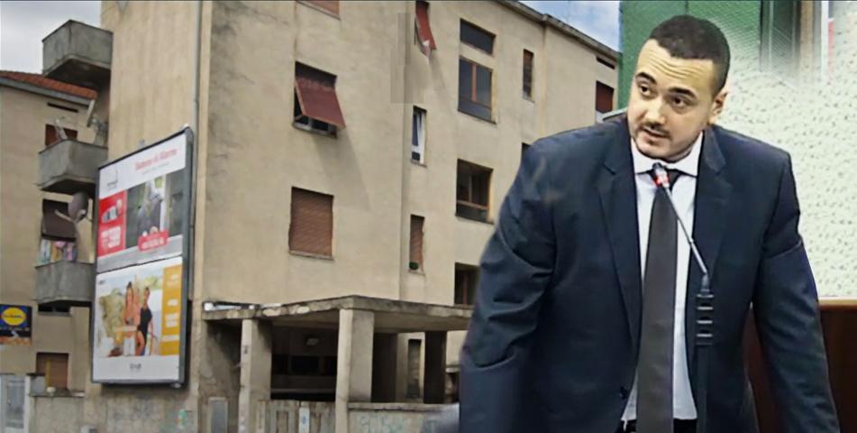 Riqualificazione quartiere Aler Giambellino-Lorenteggio, ancora incertezze