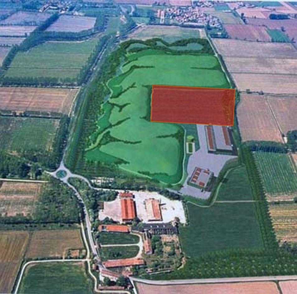 Lacchiarella. Stop all'ampliamento dell'impianto di trattamento rifiuti. Interrogazione di M5S