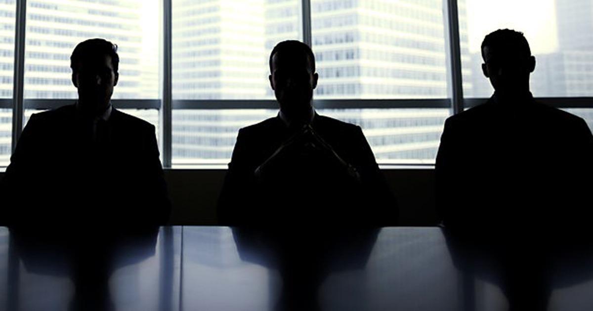 Candidati agenzia dei controlli, molti dubbi su procedure di selezione