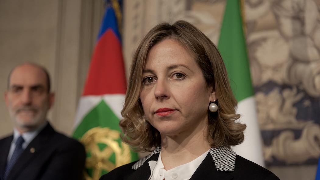 Ministro Grillo vara il Piano nazionale liste d'attesa: ora in Lombardia agende condivise per strutture pubbliche e private