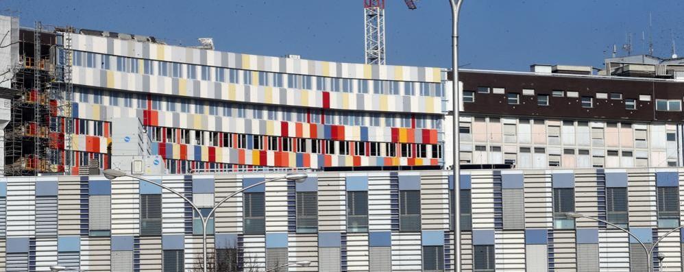 """ASST Monza Vimercate, """"Disorganizzazione funzionale ad avvantaggiare il privato"""""""