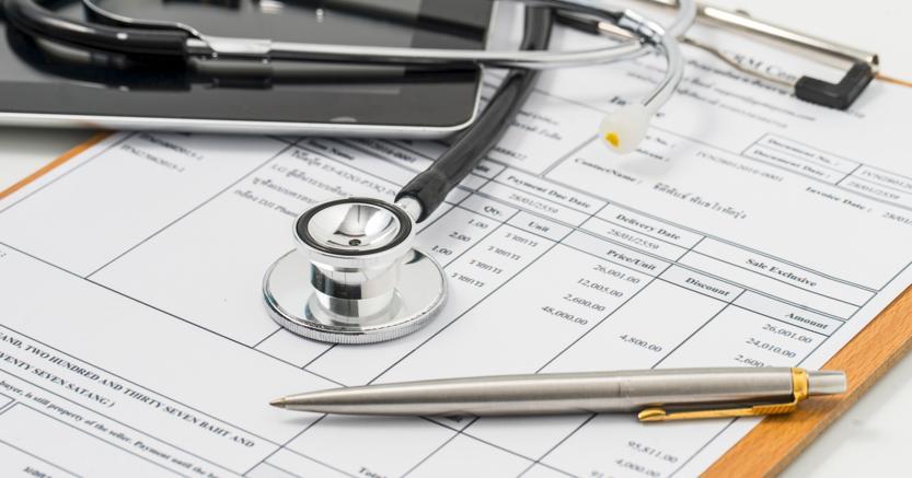 Case di riposo, Regione Lombardia riduce la quota delle spese sanitarie detraibili