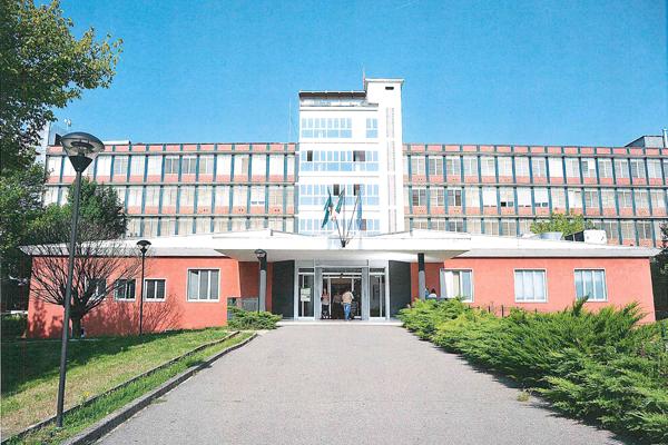Ospedale Melzo, chirurgia chiusa a nemmeno un anno dall'inaugurazione