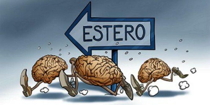 L'obolo alle associazioni non evita la fuga di cervelli dalla Lombardia