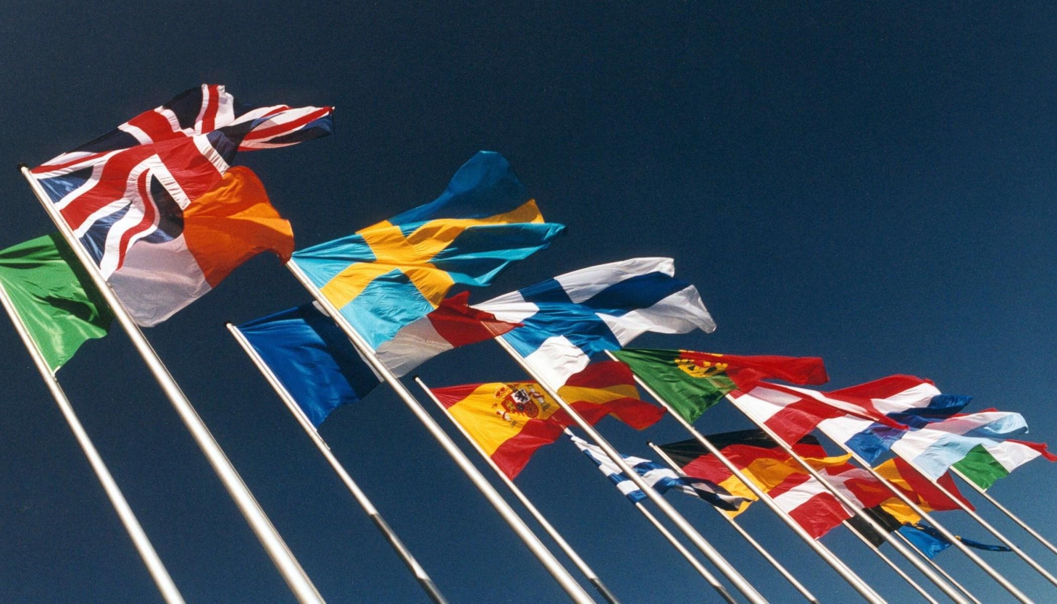 Altro che austerità, c'è bisogno di un'Europa dei popoli