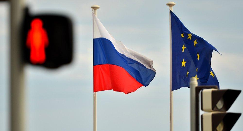 Stop sanzioni alla Russia, emendamento per la sessione europea del Consiglio regionale