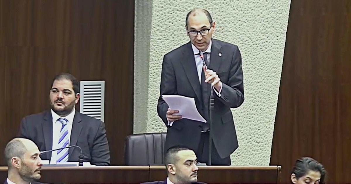 Derivati in Aler e ASAM, Regione Lombardia avvia un contenzioso con le banche