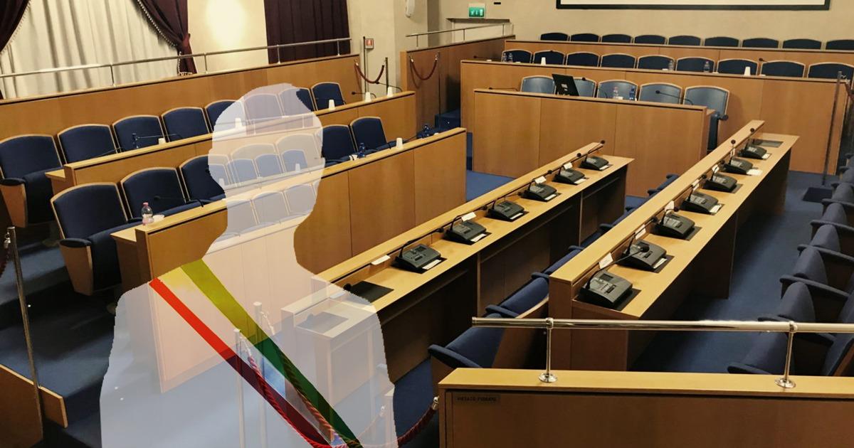 Legnano. Il Consiglio Comunale va sciolto. M5S scrive al Difensore civico regionale