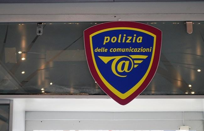 Varese. Il servizio di polizia postale va rafforzato