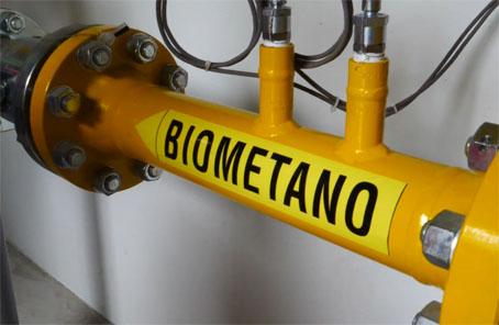 """Biometano: """"Le pressioni di Arata? No alla speculazione, la Lega chiarisca""""."""