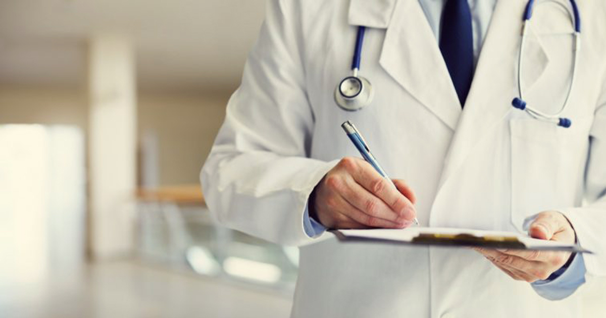 Siglato l'accordo coi medici di base. Ma la direzione è giusta?