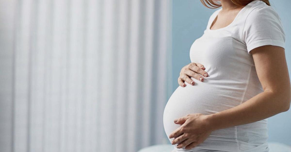 La maternità deve essere consapevole