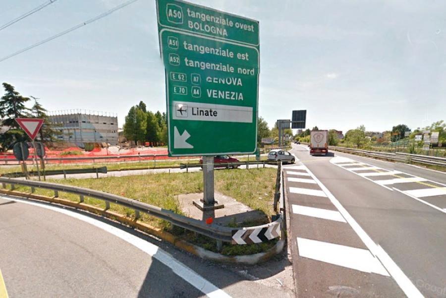 """Vigevanese. Svincolo killer: """"siamo ancora in alto mare, superare l'inerzia di città metropolitana e Milano Serravalle"""""""